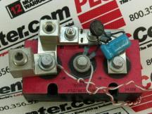 PRX P3Z7ACT7ESW16