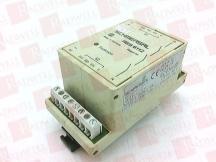 SCHMERSAL AES611224VDC