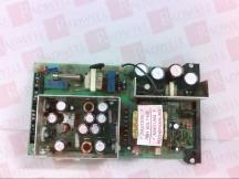 CONDOR POWER SDM80E