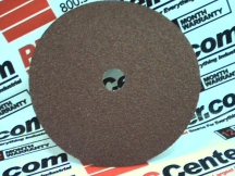 NORTON ABRASIVES 662611-33750