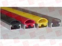 TAPESWITCH TS16S/300/F/PVC/R/OE/500/Y