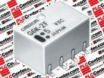 OMRON G6K2GDC5