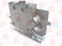 GENERAL ELECTRIC CR305X300C