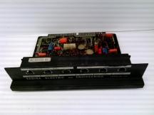 SABINA ELECTRIC 6404-3