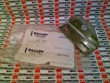 BALLUFF BES 516-MB-12