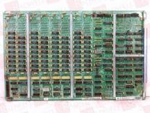 FANUC 44A297098-G01