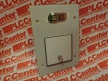 SCHNEIDER ELECTRIC XR-IAI