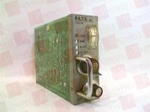 PETS INC 851-3