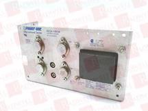 INTERNATIONAL POWER IHD24-4.8