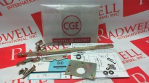 GENERAL ELECTRIC 41104963A03