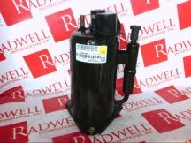 TECUMSEH RG143-AR-502-A4