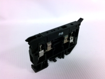 S&S ELECTRIC V7-H4