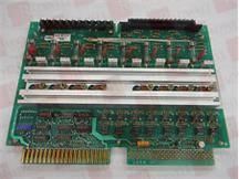 FANUC IC600YB904A