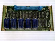 FANUC A20B-1002-0290