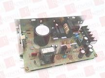 OMRON S82J-10024A