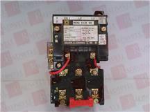 SCHNEIDER ELECTRIC 8536SAO12V06