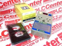 SCHNEIDER ELECTRIC GFRP-115