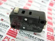C&K 2TM82-9