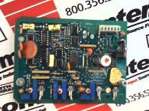 MAGNETROL 09-5132-003