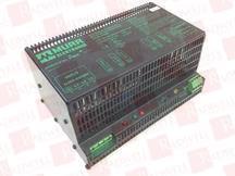 MURR ELEKTRONIK MPS10-3X400/24