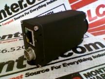BASLER VISION TECHNOLOGIES SCA1300-32GM