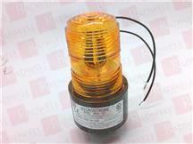 MICROSTROBE 490S-120