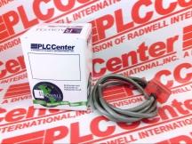 PHD INC 7514-02