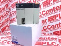 OMRON CQM1-CPU41
