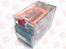 TURCK ELEKTRONIK C9-A41/048VAC