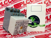SCHNEIDER ELECTRIC 8502-DLS46-44