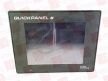 FANUC QPI2D100L2P