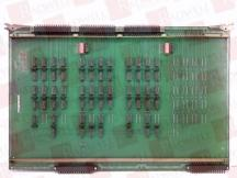 FANUC A16B-0160-0221
