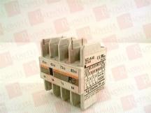 FUJI ELECTRIC SZ-A40