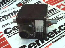 TEK ELECTRIC 7163605