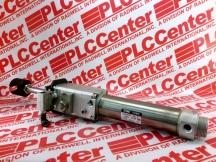 SMC CDLM2F40-100-E-J79WL-XC13B