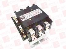 GENERAL ELECTRIC CR353EG3BA1DD