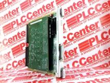 GENERAL ELECTRIC FC9612SVD1-I06