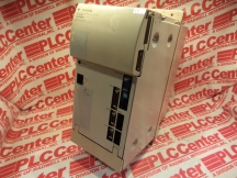 YASKAWA ELECTRIC CIMR-M5N2011