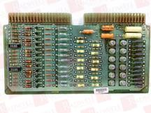 GENERAL ELECTRIC 44A397805-G02