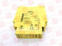 SICK OPTIC ELECTRONIC UE48-2OS2D2