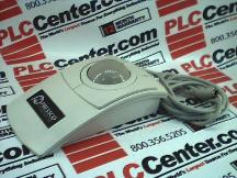 PRESSCO CST1045-PR