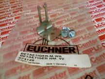 EUCHNER 074129
