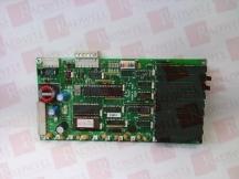 HARLAND SIMON H4890-P-1466