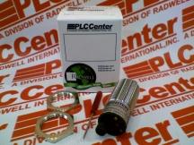 BERNSTEIN AG 6507013015