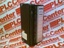 TAYLOR ELECTRONICS 6233BP10820
