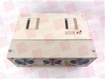SCHNEIDER ELECTRIC 110-314-1