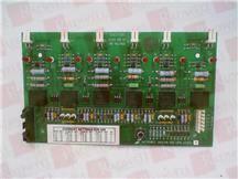 SAFTRONICS AA1022-G