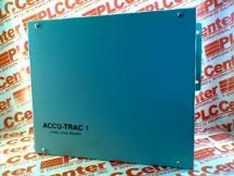 ACCU TRAC UE5100D-10