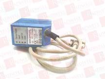 SICK OPTIC ELECTRONIC CLV410-1010