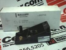 BALLUFF BOS-S1-0-0-Z